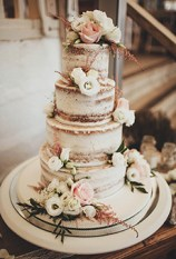 Image courtesy of Brides.com